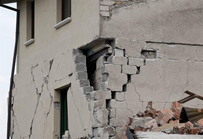 Terremoto in Croazia: due forti scosse avvertite anche in Italia