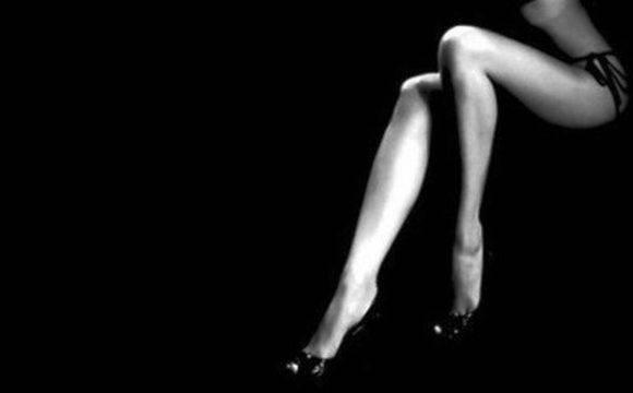 Milano, modella rapita per essere venduta ad un asta