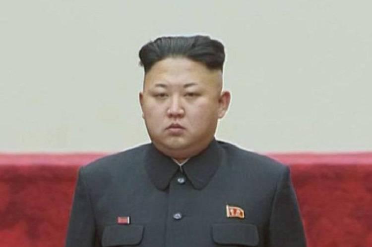 """""""I missili di Kim colpiranno l'Europa prima del previsto"""""""