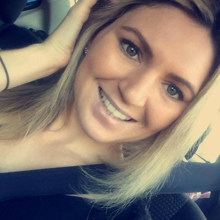 La bodybuilder 25enne muore in maniera atroce