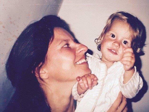 """Decide di non curare la figlia affetta da leucemia: succede un """"miracolo"""""""