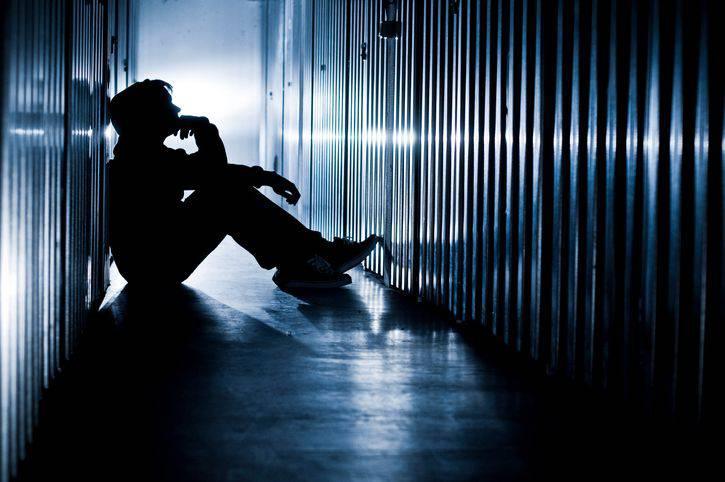 Tragedia nella notte: chiama la fidanzata per farle la terribile confessione