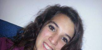 Noemi Durini lettera