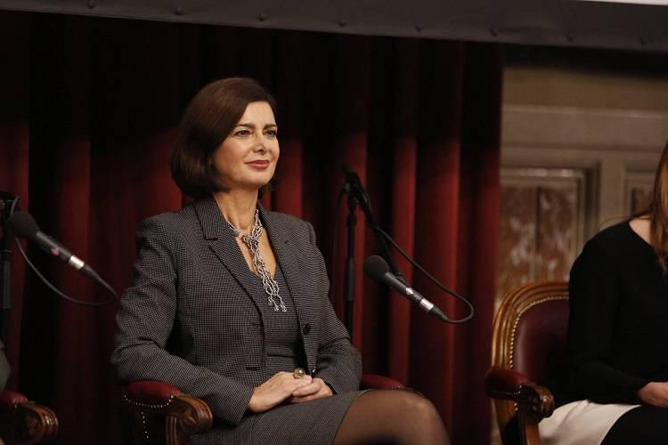 """Ius soli, Laura Boldrini: """"Una legge attesa da molti giovani"""""""
