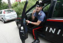 Policoro Carabinieri