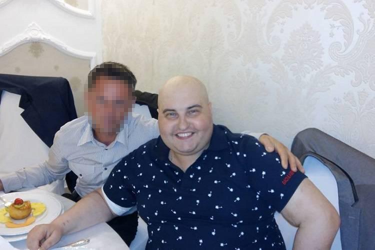 Stroncato dalla leucemia: muore a 28 anni nella Terra dei Fuochi