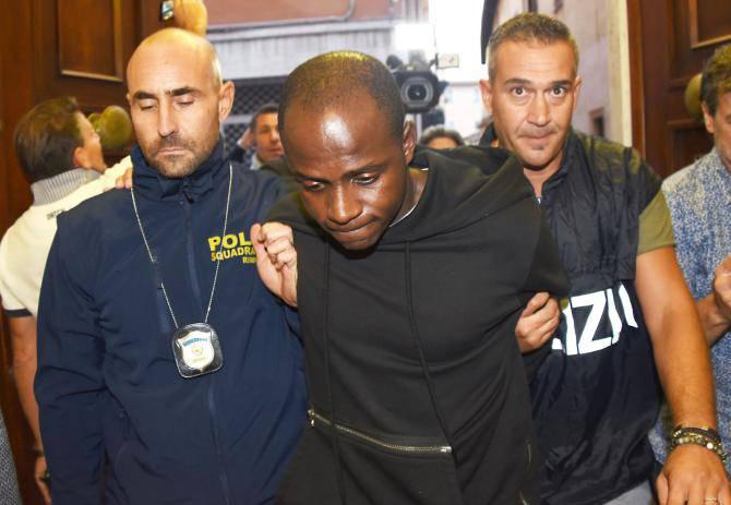 Stupri in spiaggia a Rimini, due marocchini minorenni confessano: