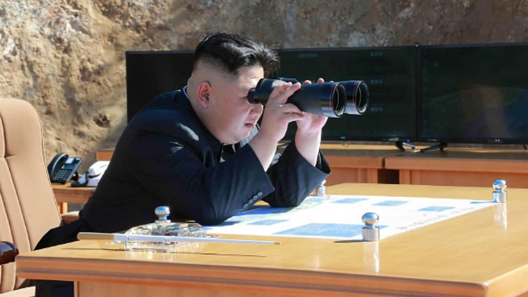 La Corea lancia un nuovo missile: finita la tregua