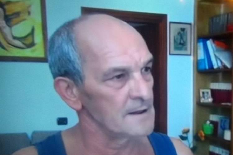 Omicidio Noemi, il papà: