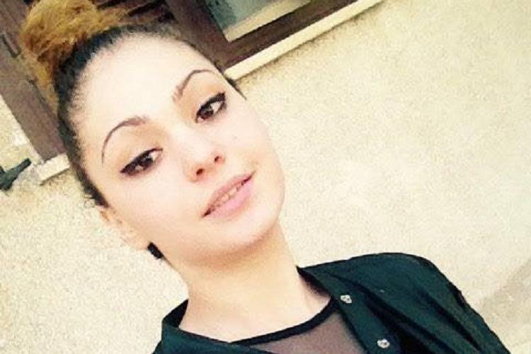 Nessuna notizia da giorni: apprensione per una ragazza di 16 anni