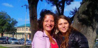 Nicolina Donatella Rago