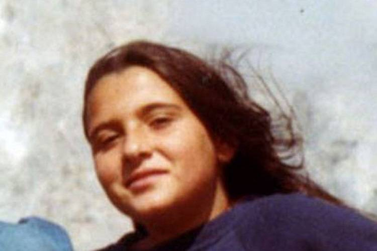 Comunicato della Sala Stampa sul caso di Emanuela Orlandi