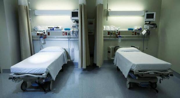 E' depresso e sceglie l'eutanasia: aperta un'inchiesta
