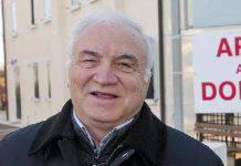Don Marco Scattolon