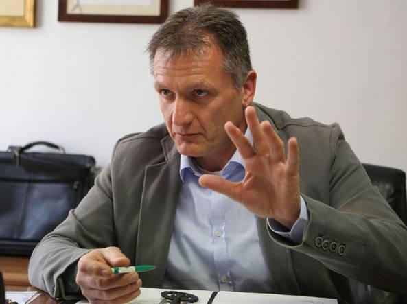 """Il sindaco di Pontida: """"Niente esenzione Tari per le coppie gay"""""""