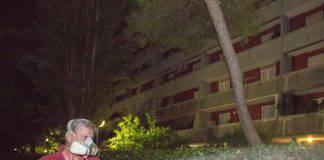 Chikungunya Lazio Roma allarme