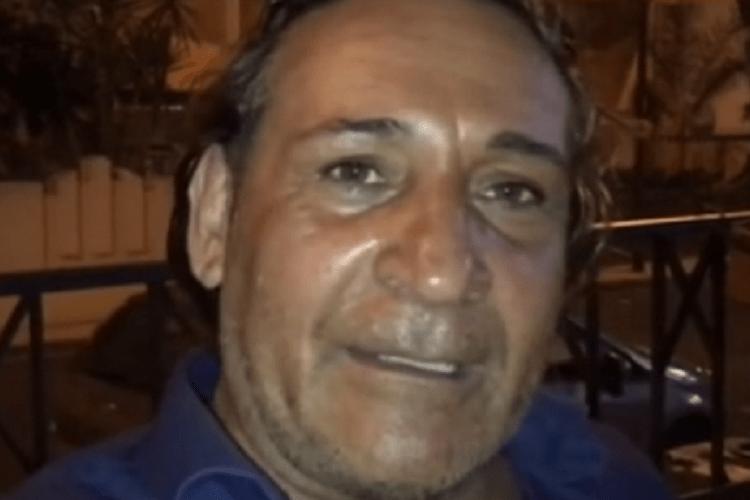 Omicidio Noemi Durini: Lucio era solo sul luogo del delitto