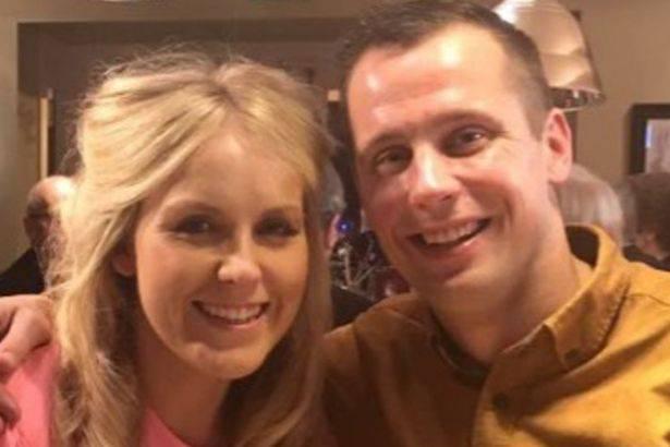 Perde moglie e figlia neonata nel giro di poche ore: una tragedia inspiegabile