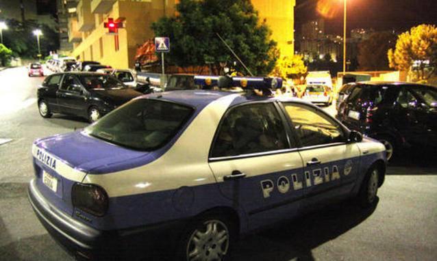 Bologna, pakistano tenta di stuprare una donna