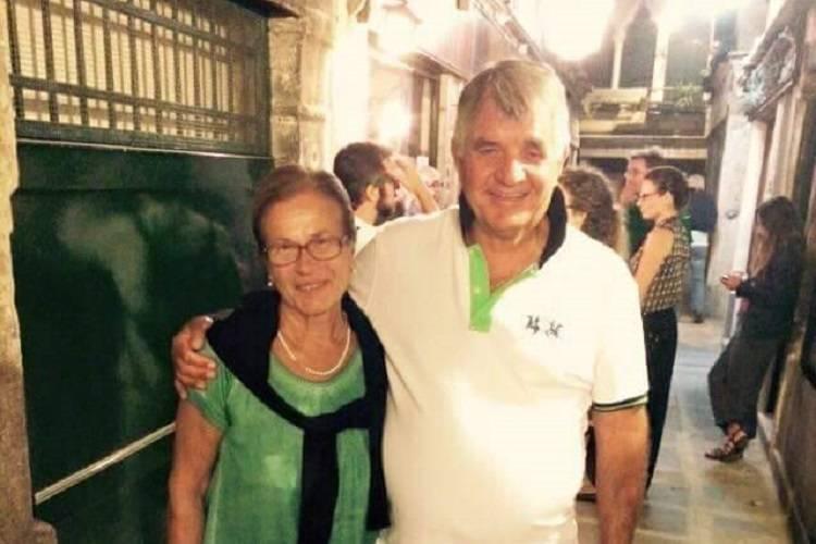 Avvelenati dal risotto: una comunità in lutto. Nuovo caso in Emilia