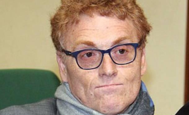"""Fabrizio Bracconieri: """"Bombardiamo le moschee e castriamo gli stupratori"""""""