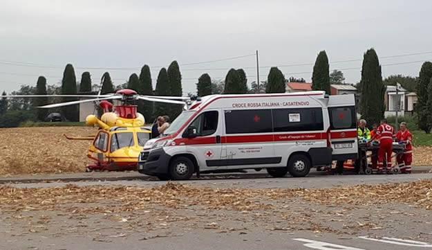 Lecco, bambino di 10 mesi muore nell'asilo aziendale