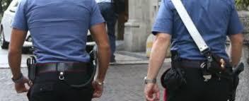 """Stupro di Firenze, parla uno dei carabinieri: """"Mi sono fatto trascinare"""""""