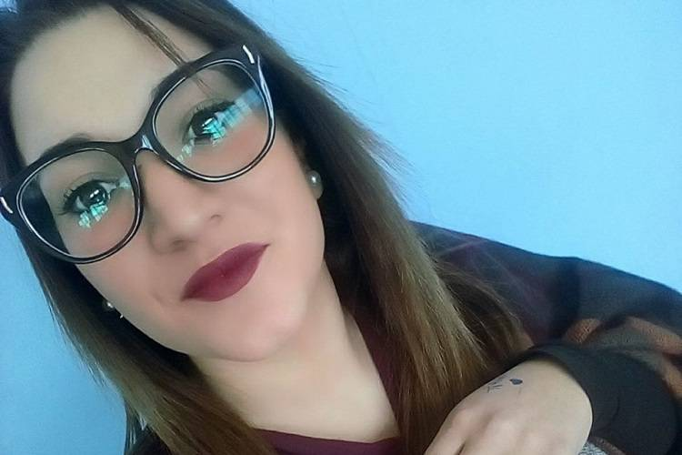 """Noemi Durini, il fidanzato confessa: """"Ecco dove ho nascosto il cadavere"""""""
