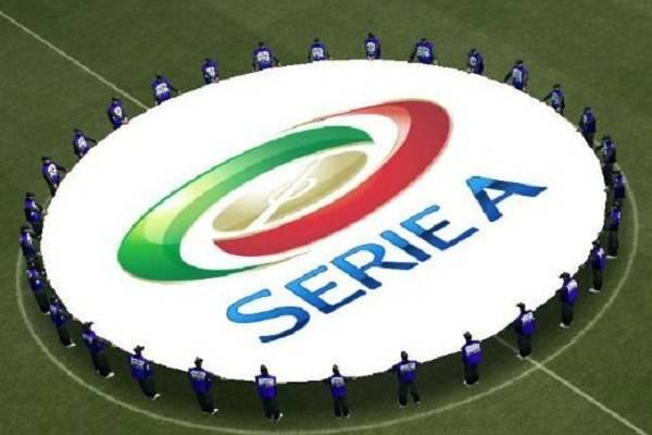 Serie A, lotta Scudetto aperta