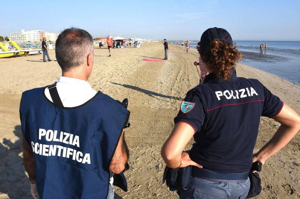 Stupri Rimini: frasi choc su Fb, licenziato mediatore culturale