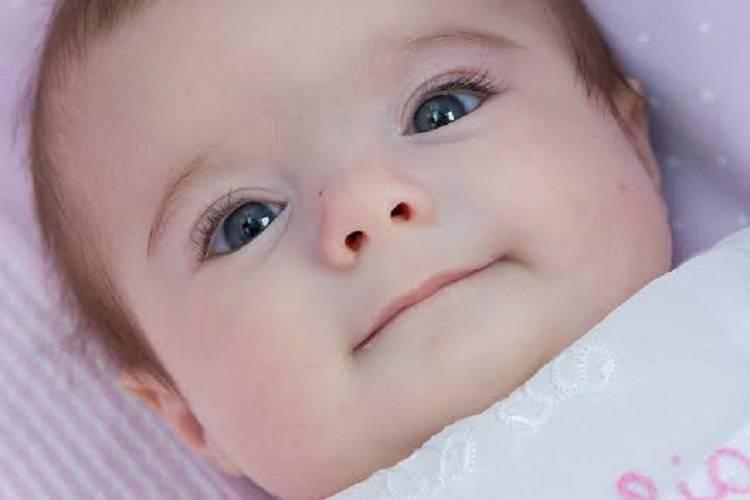 La piccola Natalia muore dopo l'operazione: si indaga per omicidio colposo