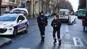 donne sgozzate a Marsiglia