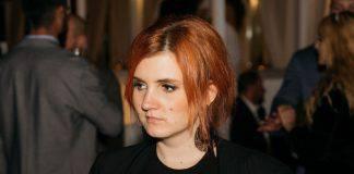 Gaia Guarnotta