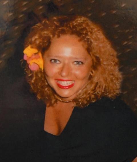 Trapianto di fegato fallito: addio Alessia, la madre accusa i medici
