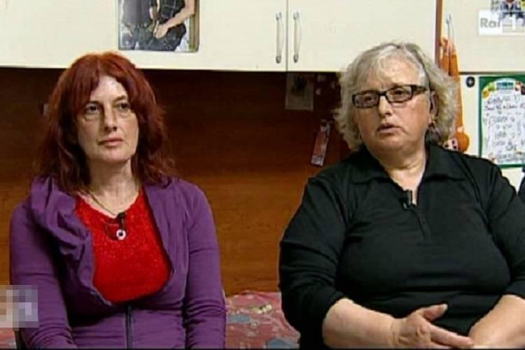 """La mamma di Sarah Scazzi: """"Perdonare mia sorella? Potrei farlo"""""""