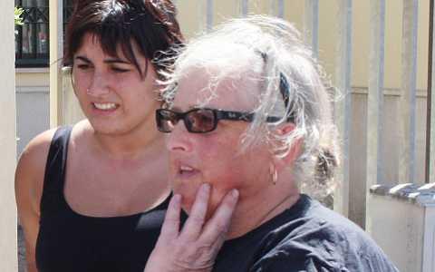 Omicidio di Sarah Scazzi, il patto tra Sabrina e Cosima per sfuggire all'ergastolo