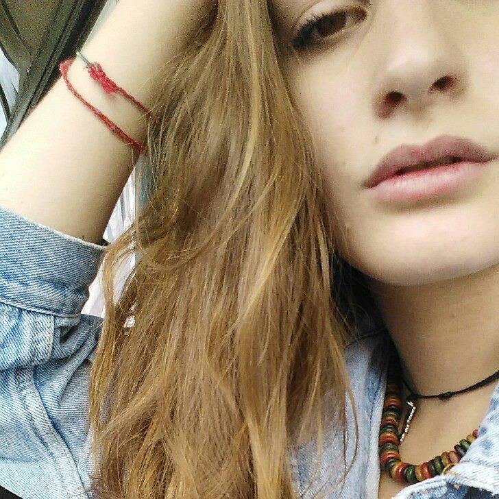 Alessia in albergo con il nuovo amore e rischia di morire