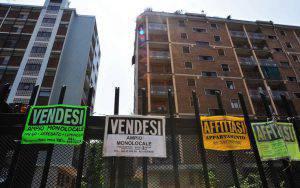 Compra casa ma sbaglia la causale del bonifico
