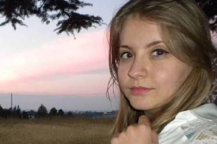 Scomparsa da cinque giorni, Mariya trovata morta impiccata a un albero