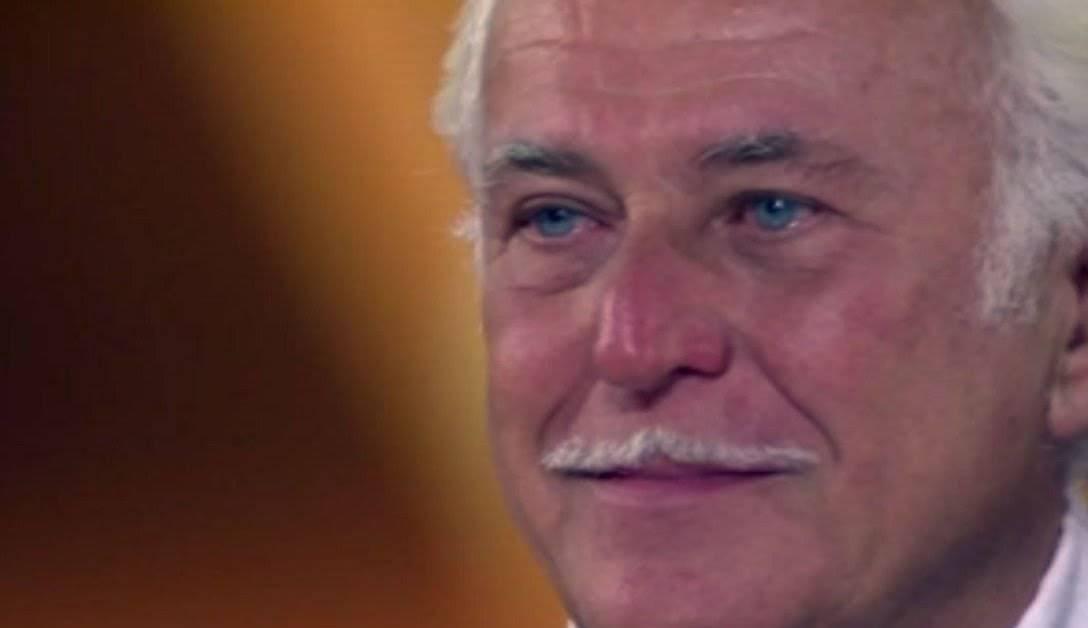 """Predolin scagionato: """"Nessuna bestemmia, la Madonna non è Dio"""" – VIDEO"""