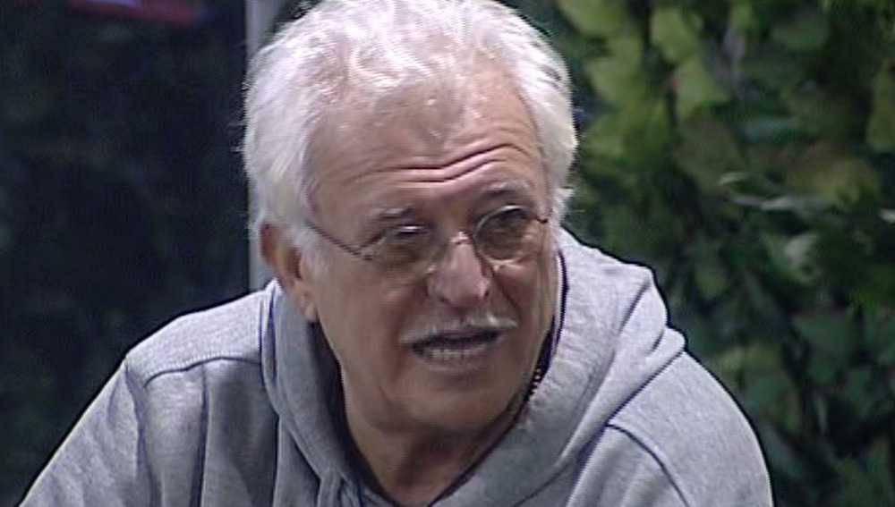 Marco Predolin