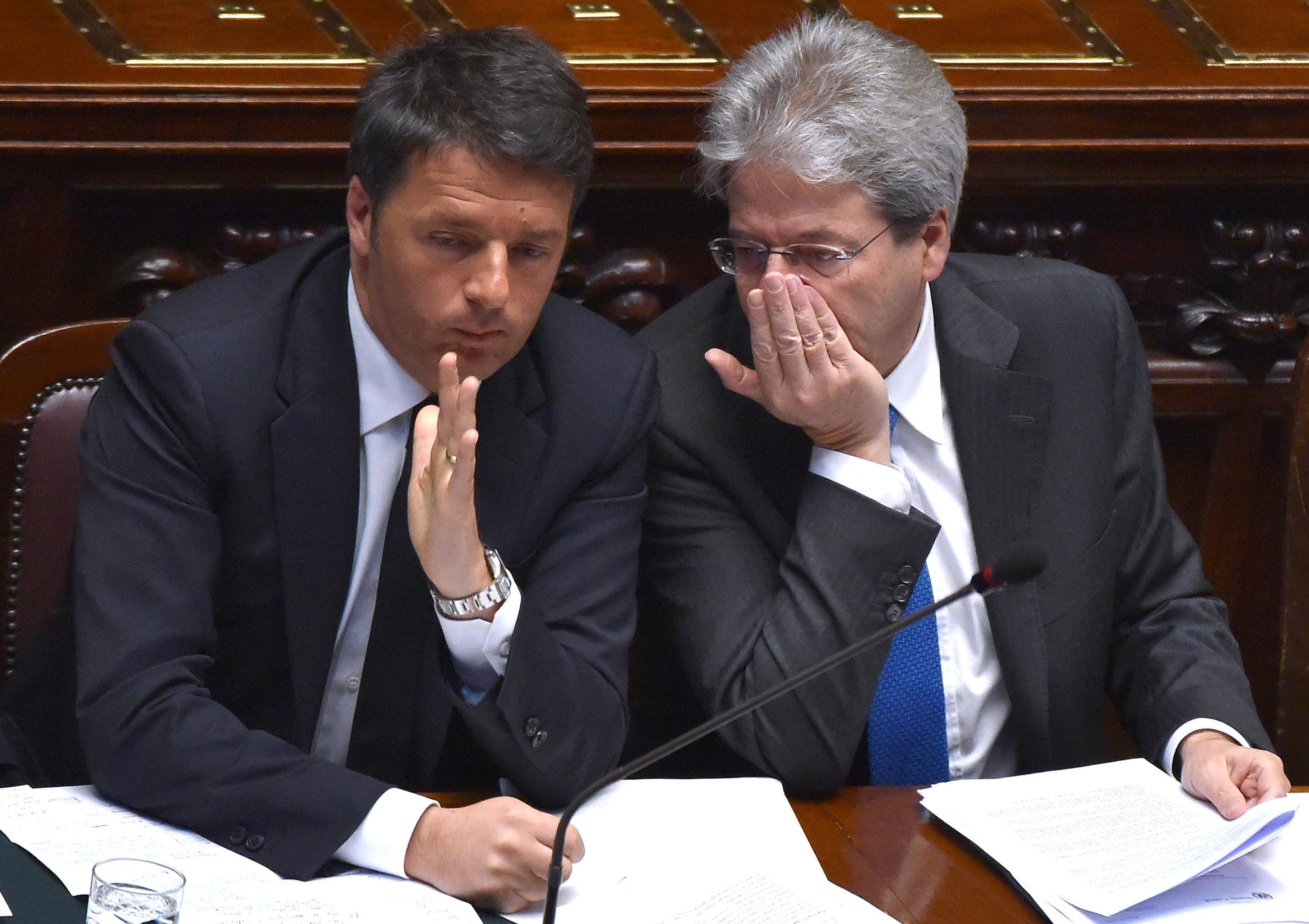 """Melegatti in crisi: niente stipendi, in pericolo la produzione natalizia"""""""