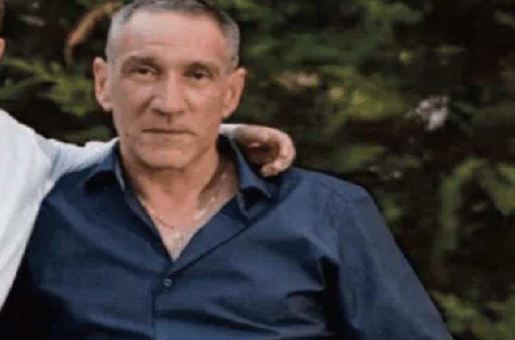 Tragico incidente stradale, morto lo chef Vincenzo Amabile