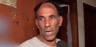 Mohammed Louennoun