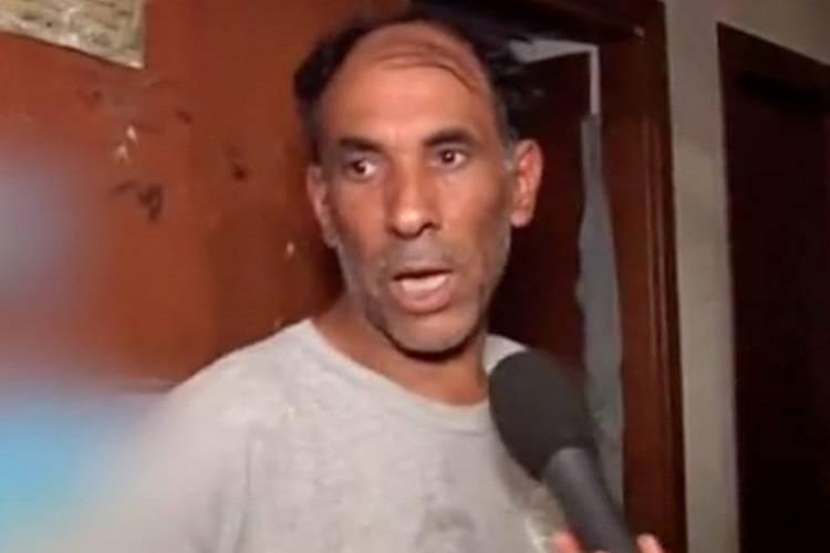 Stupro di Rimini: i genitori dei due marocchini verranno espulsi