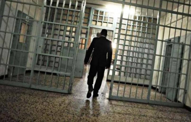 Pordenone, invalida violentata uccide il marito: 10 anni di carcere