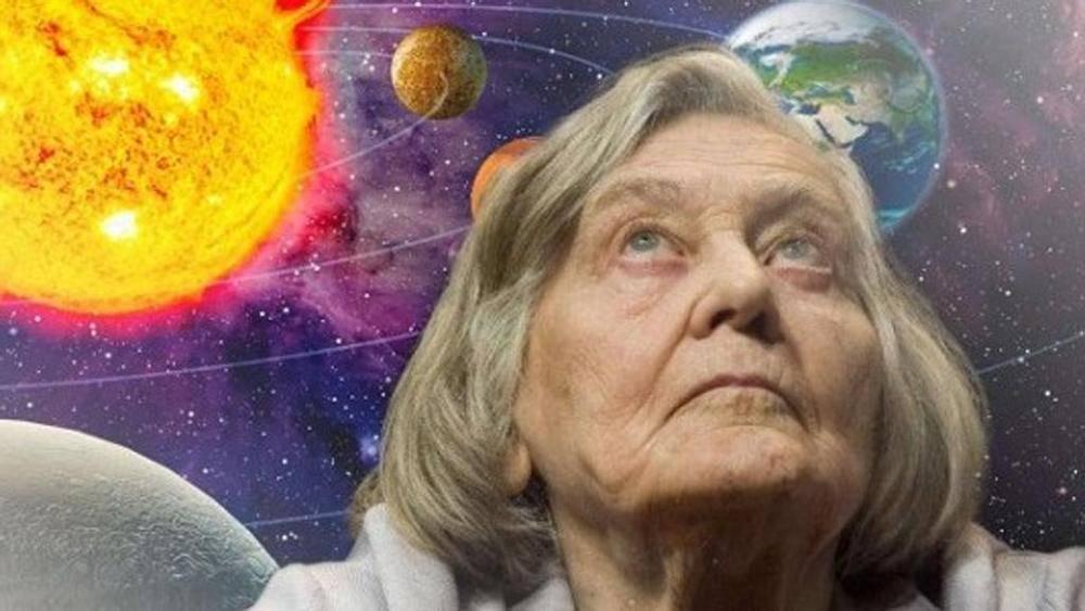 """La badante di Margherita Hack indagata: """"Si è fatta intestare tutto"""""""