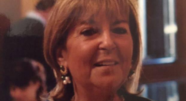 Linda Ravazzolo