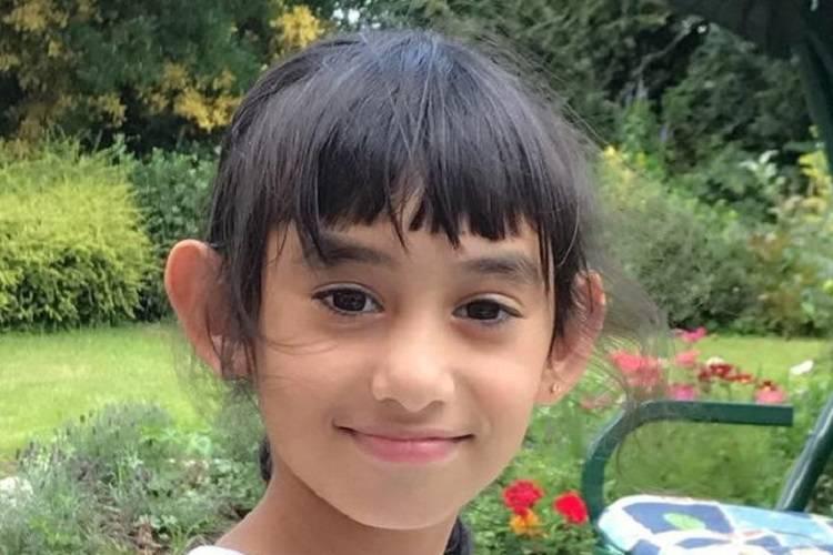 Aveva solo sette anni: uccisa dal padre in maniera terribile