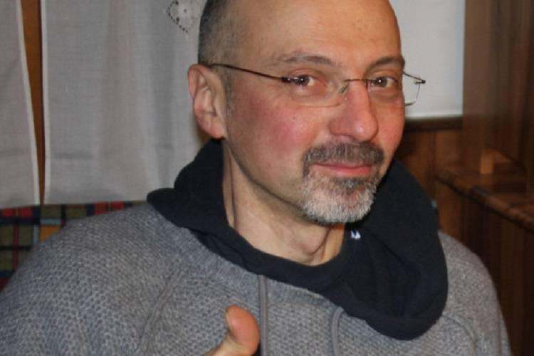 Luca Pais Becher